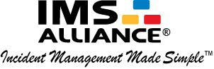 IMS Alliance Logo