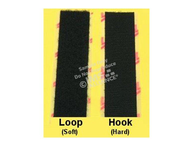 Velcro Loops