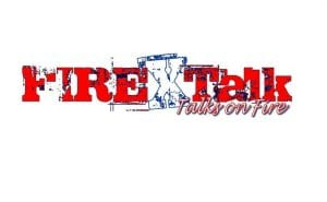 Fire X Talk NW Fire & Rescue Expo Presentation
